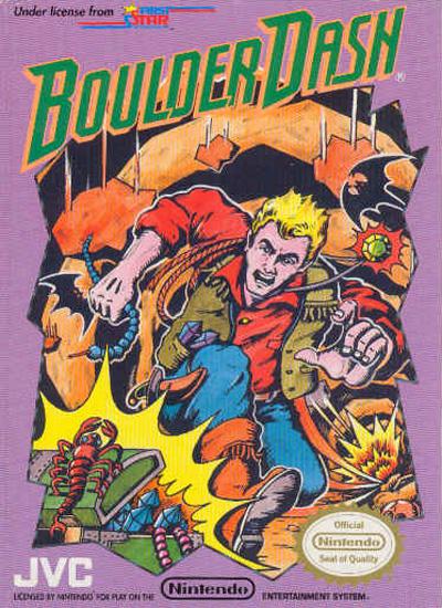 Boulder_Dash_NES.jpg