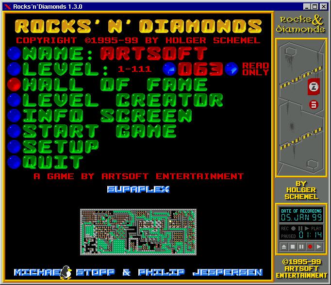rocksndiamonds.png