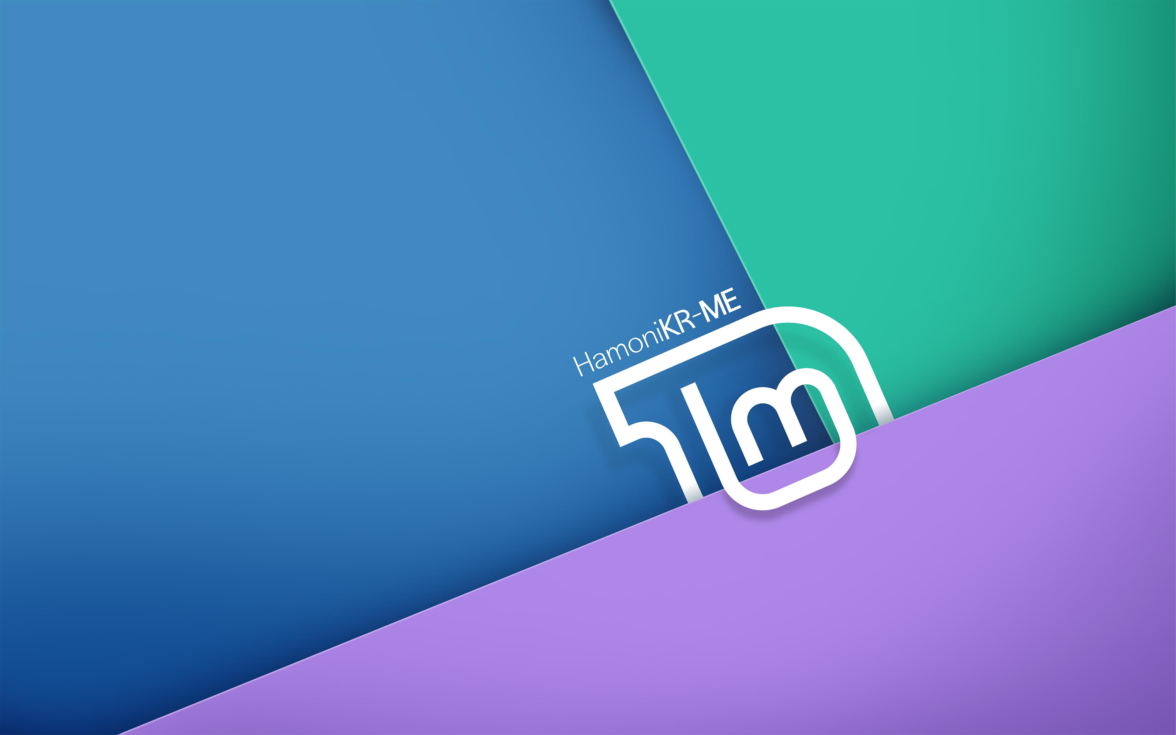 hamoniKR-ME_3840x2400_bg1.jpg