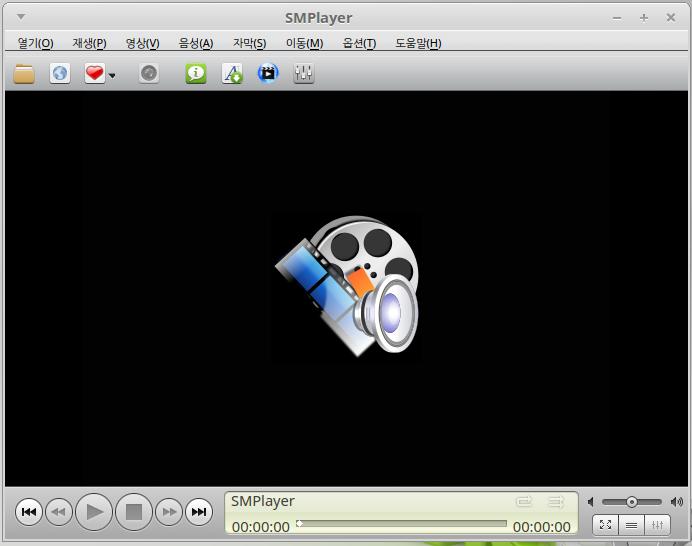 프로그램_음악과비디오_03.SMPlayer.PNG