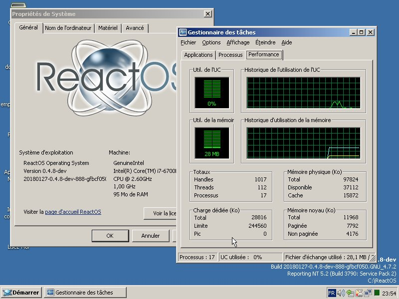 reactos-is-adding-support-for-windows-10-and-8-apps-ntfs-driver-520704-6.jpg