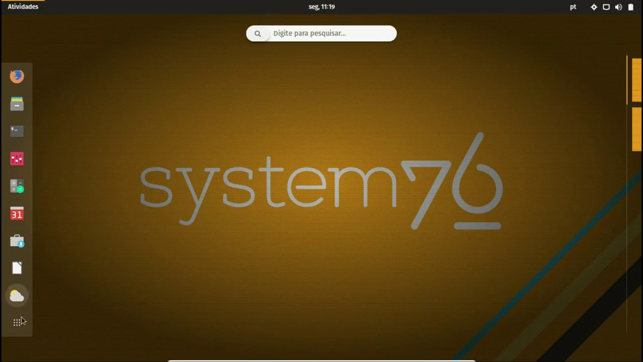 system76.jpg