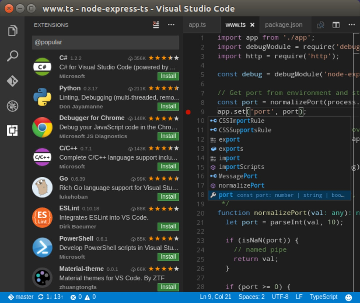 microsoft-officially-launches-visual-studio-code-as-a-snap-for-linux-users-525567-2.jpg