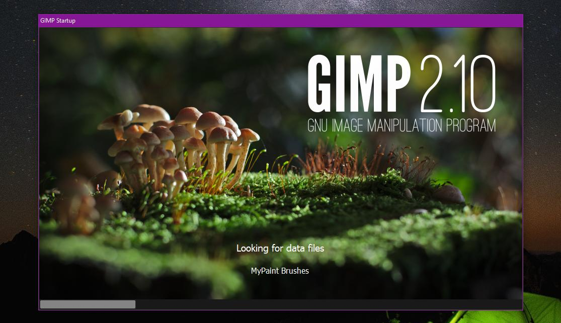 gimp-2-10-10-now-available-for-download-on-linux-windows-and-mac-525611-2.jpg