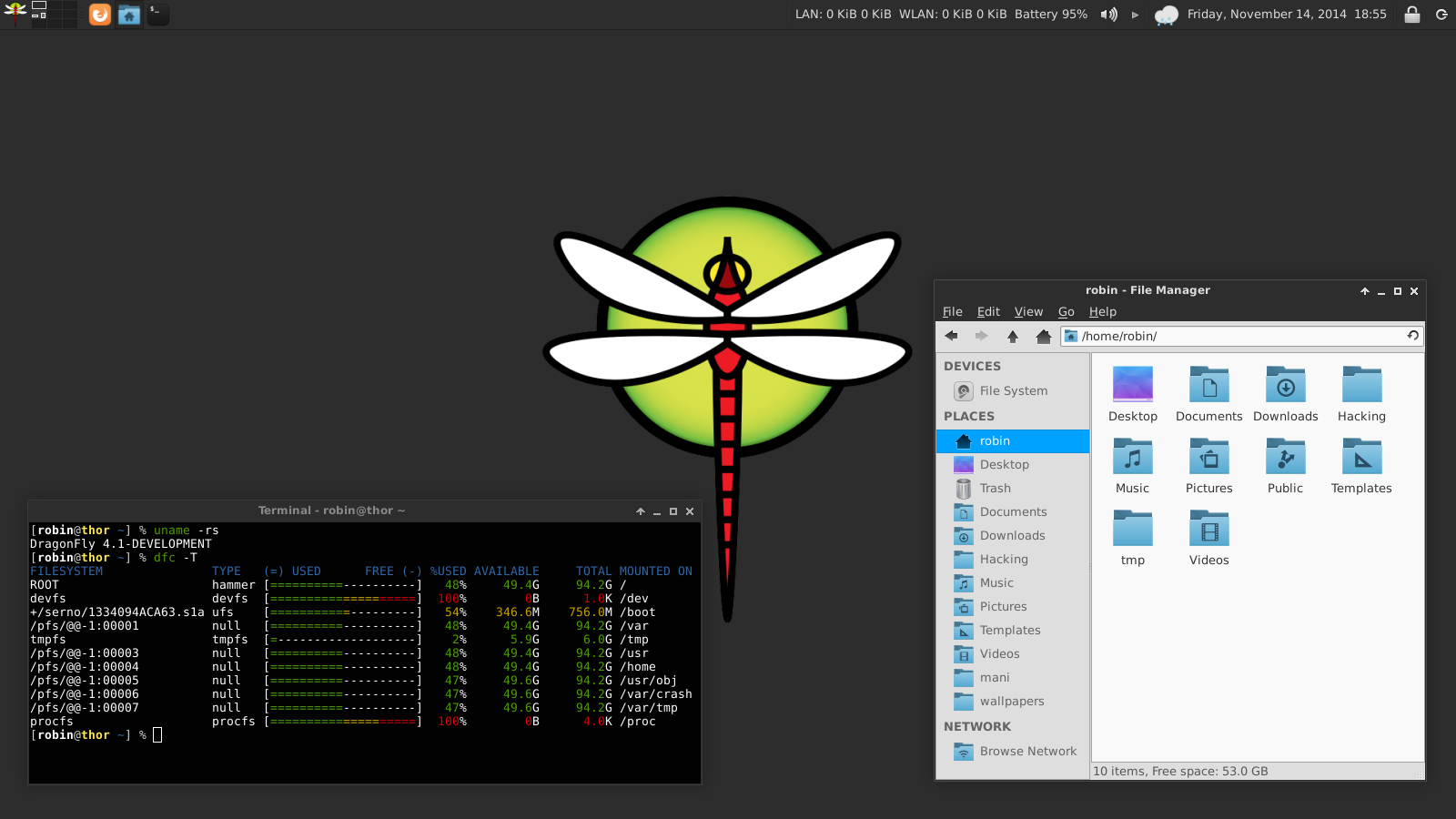 dragonflybsd.png