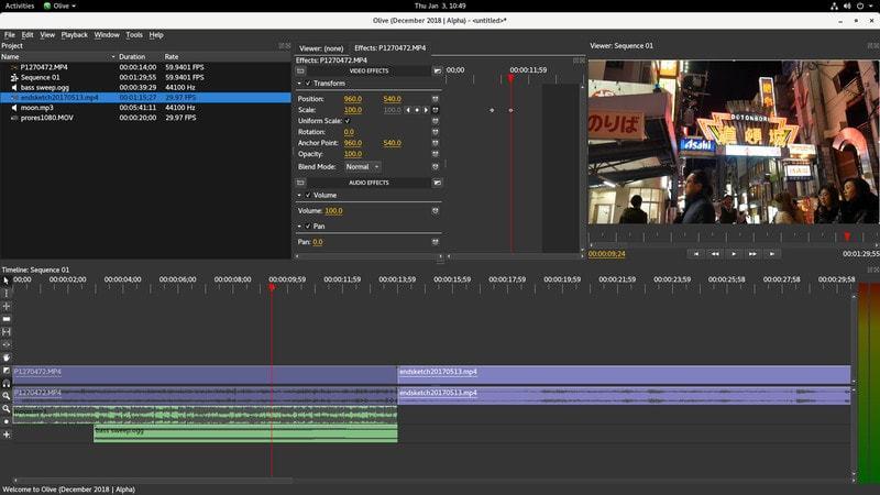 olive-video-editor-interface.jpg
