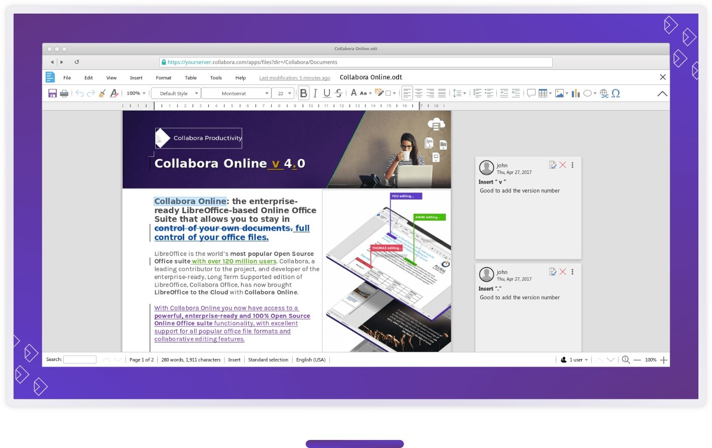 libreoffice-based-collabora-online-4-0-adds-new-look-numerous-improvements-525001-4.jpg