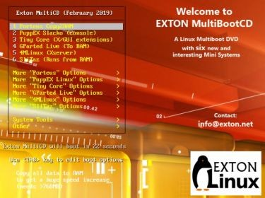 arne-exton-s-six-in-one-multibootcd-updated-with-latest-gnu-linux-releases-524999-3.jpg