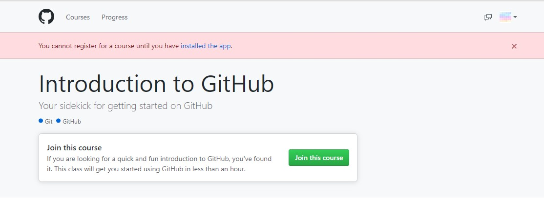 github_ll_crs_2.jpg