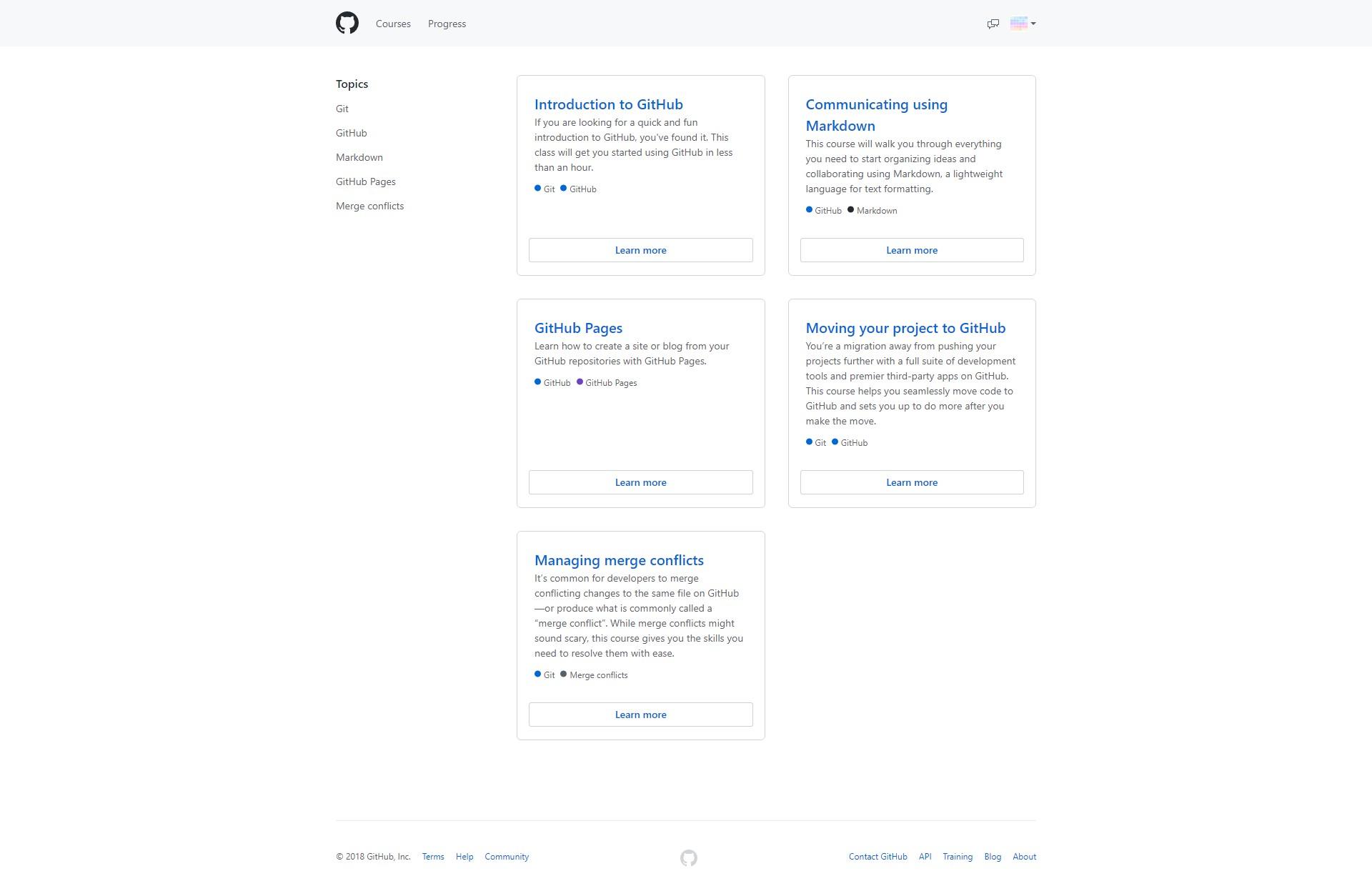 github_ll_courses.jpg