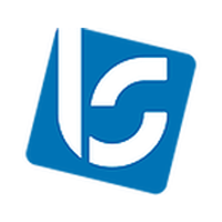 infoshare_logo.png