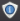 icon_image.png