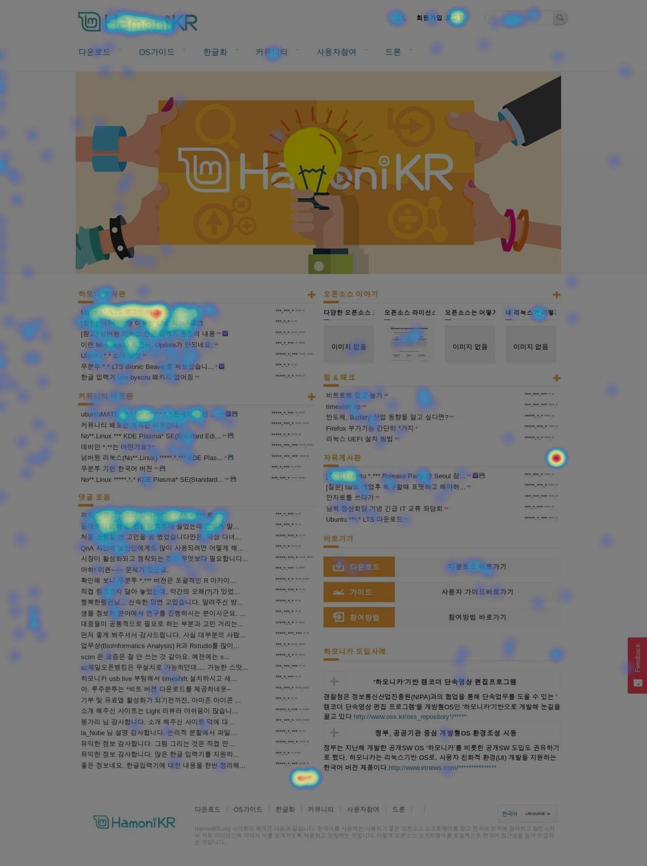 heatmap-2606666-click-desktop.jpg