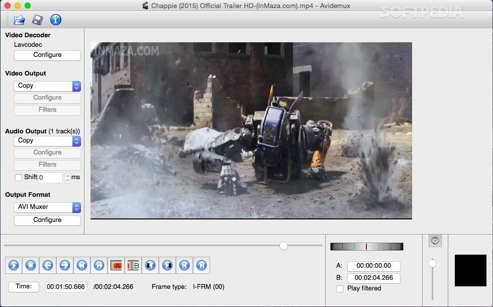 avidemux-2-7-open-source-video-editor-adds-ffmpeg-3-3-support-vp9-decoding-fix-521155-2.jpg